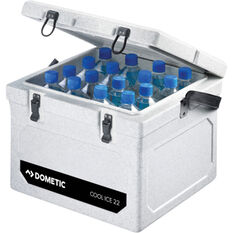 Dometic Cool Ice Icebox 22L, , bcf_hi-res