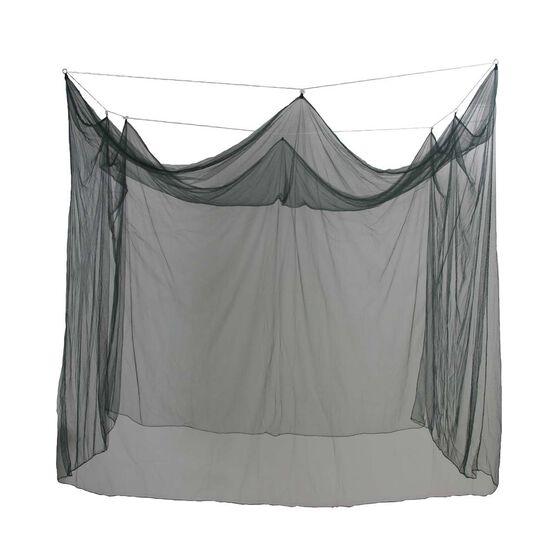 Elemental Box Mosquito Net Double, , bcf_hi-res