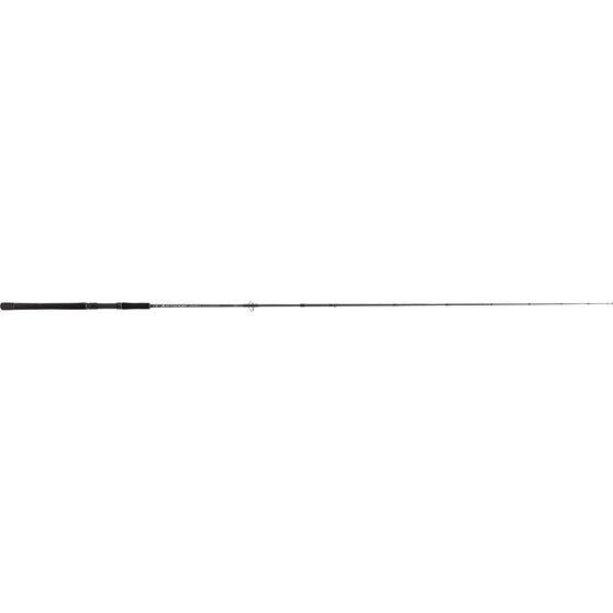 Penn Battalion Surf Rod 12ft 8-12kg, , bcf_hi-res