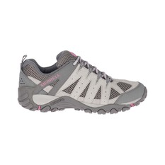 Merrell Women's Accentor 2 Vent Low Hiking Boots Paloma 6, Paloma, bcf_hi-res