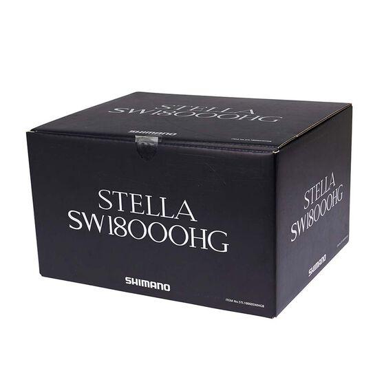 Stella SWB 18000HG Spinning Reel, , bcf_hi-res