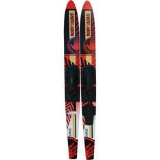 Body Glove Adult Surge Ski Combo, , bcf_hi-res