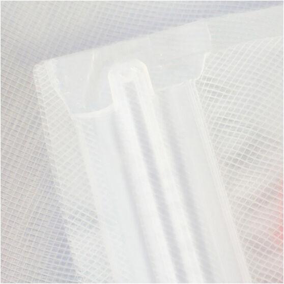 Travel Chef Vacuum Sealer Bags - Medium, 12 Pack, , bcf_hi-res