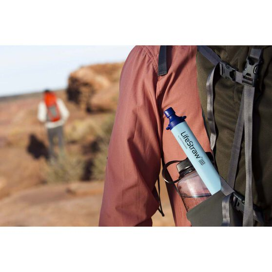 LifeStraw Personal Water Filter, , bcf_hi-res