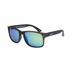 Liive Polar Mirror The Lewy Sunglasses, , bcf_hi-res