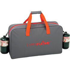Coleman Hyperflame Stove Soft Carry Bag, , bcf_hi-res