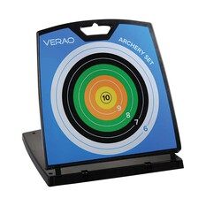 Verao Archery Set, , bcf_hi-res
