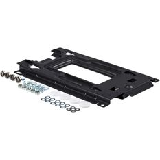 Quick Release Fixing Kit for CFX 28, , bcf_hi-res
