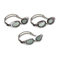 Intex Water Sports Goggles, , bcf_hi-res