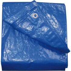 Medium Duty Tarp 8x10ft, , bcf_hi-res
