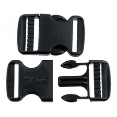 Oztrail Side Release Buckle, , bcf_hi-res