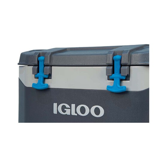 Igloo 52QT BMX Cooler - 49L, , bcf_hi-res