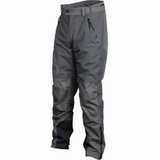 Savage Men's Gear Pants Dark Grey M, Dark Grey, bcf_hi-res