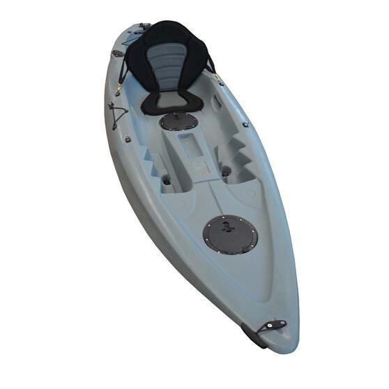 Glide Deluxe Kayak Seat, , bcf_hi-res