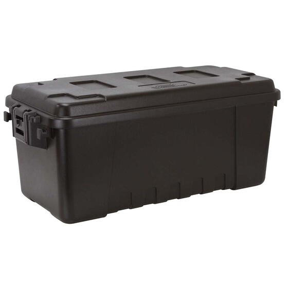 Plano Storage Trunk Medium, , bcf_hi-res