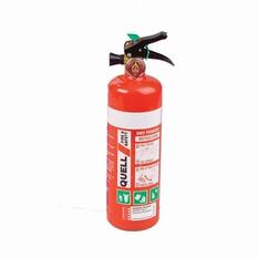 Quell Marine Fire Extinguisher 1kg, , bcf_hi-res