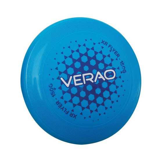 Verao XR Flyer, , bcf_hi-res