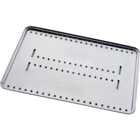 Weber Baby Q Convection Tray, , bcf_hi-res