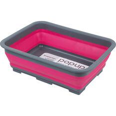 Companion Pop Up Tub 7L, , bcf_hi-res