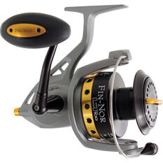 Fin-Nor Lethal 100 Spinning Reel, , bcf_hi-res