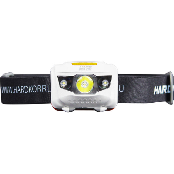 Korr T145 Adventure Series Headlamp, , bcf_hi-res