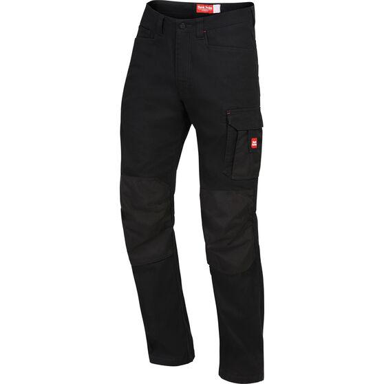 Hard Yakka Men's Legends Y02202 Cargo Pants, , bcf_hi-res