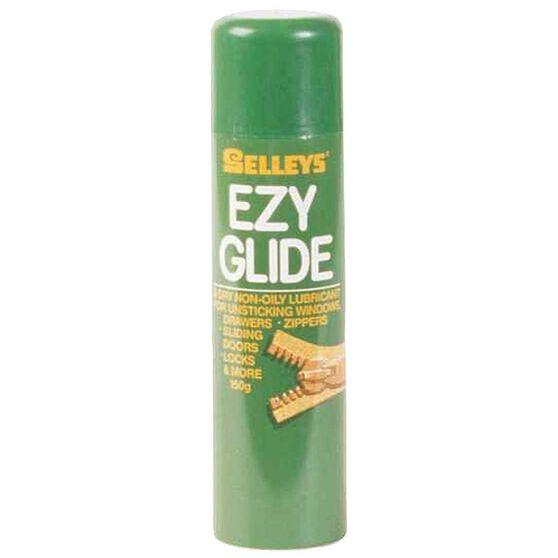 Selleys Ezy Glide 150g, , bcf_hi-res