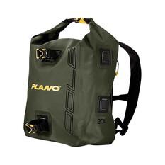 Plano Z-Series Backpack, , bcf_hi-res