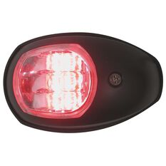 Blueline LED Navigation Light Side Mount, , bcf_hi-res