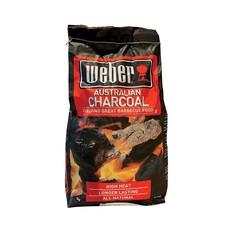 Weber Lump Charcoal 5kg, , bcf_hi-res