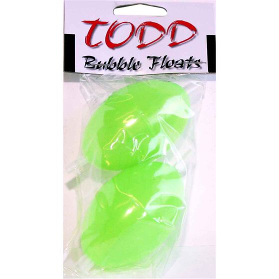 Todd Bubble Float Large, , bcf_hi-res