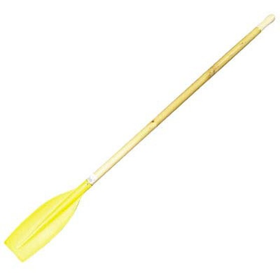 BLA Timber / Plastic Oars Pair, , bcf_hi-res