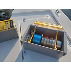 Plano Edge Plastics Tackle Tray, , bcf_hi-res