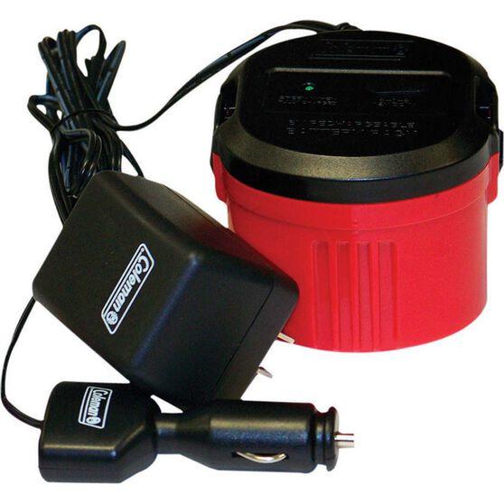 CPX 6 Cartridge Powerpack, , bcf_hi-res