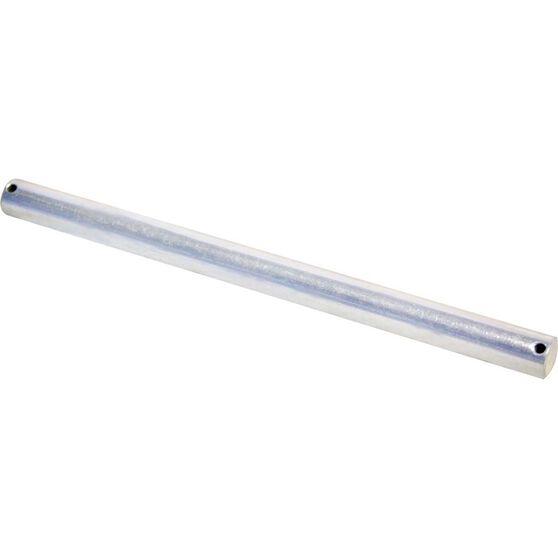 ARK Roller Spindle 18x235mm, , bcf_hi-res