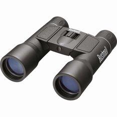 Bushnell Powerview Binoculars 16x32, , bcf_hi-res