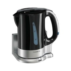 Waeco 12V Car Kettle, , bcf_hi-res