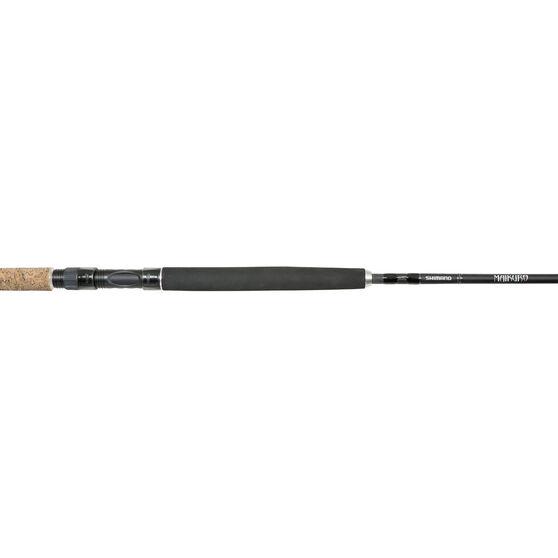 Maikuro 702 Spinning Rod 3-6kg, , bcf_hi-res