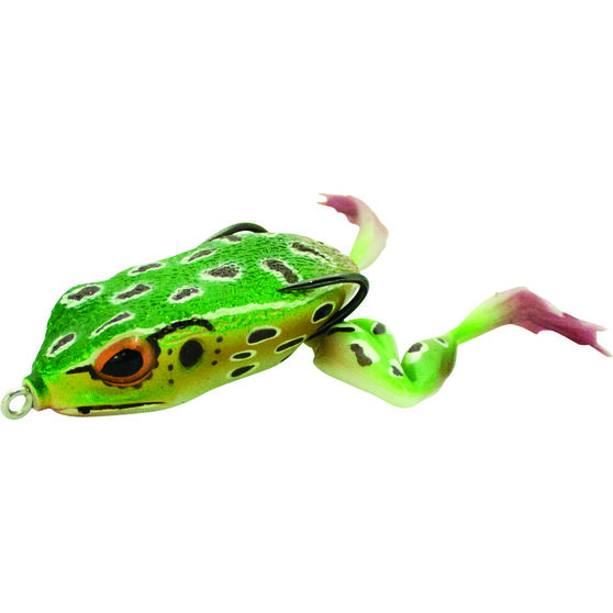 Frog Surface Lure 2.5in, , bcf_hi-res