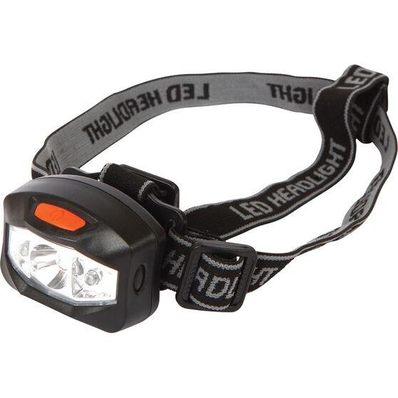 Lantern and Headlamp Combo, , bcf_hi-res