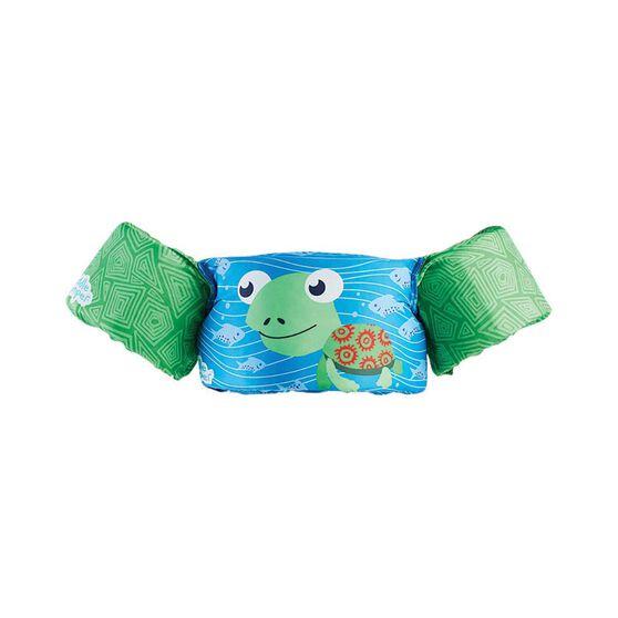 Stearns Puddle Jumper Turtle, Turtle, bcf_hi-res