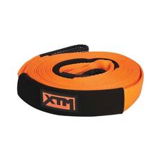 XTM 10M 5T Winch Extension Strap, , bcf_hi-res