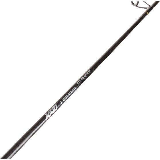 Kato Legend Spinning Rod 6ft 11in 3-7kg 2 Piece, , bcf_hi-res
