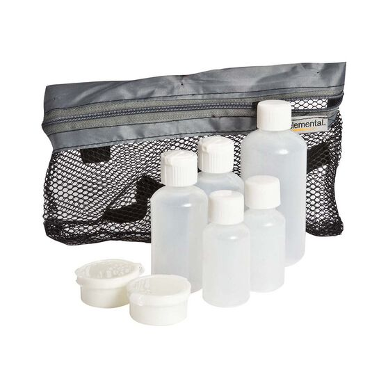 Elemental Multi Purpose Travel Kit, , bcf_hi-res
