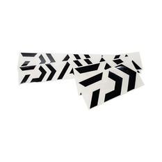 Daiwa Large Assorted Sticker Pack, , bcf_hi-res