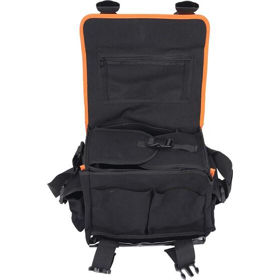 XTM 4x4 Recovery Bag, , bcf_hi-res