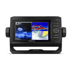 Garmin echoMAP Plus 65CV Combo Including Transducer and Charts, , bcf_hi-res