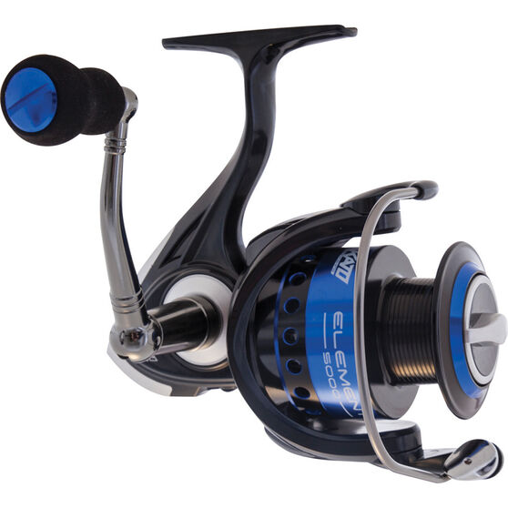 Kato Element Spinning Reel 4000, , bcf_hi-res