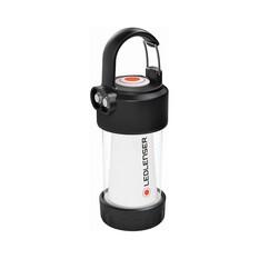 Ledlenser ML4 Lantern, , bcf_hi-res