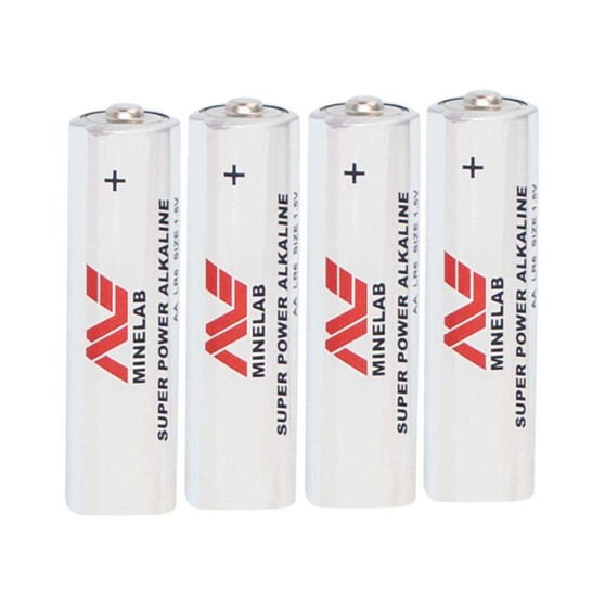 Minelab Vanquish 440 Metal Detector, , bcf_hi-res